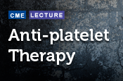 Anti-platelet Therapy