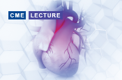 Advancing Science in Residual Cardiovascular Risk: Will New Cardiovascular Outcomes Trials Bring a Paradigm Shift in Patient Care?
