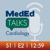 Cardiovascular Risk Reduction in Patients with Diabetes: Coordinating Efforts Between Cardiologists and Endocrinologists; Reducing CV Risk in Patients With Diabetes – A Discussion on the Latest Data
