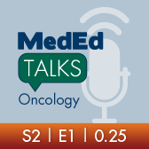 Overview of Oncolytic Viral Therapy – Focus on Melanoma With Drs. Howard Kaufman and Dmitriy Zamarin