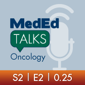 Mechanisms of Oncolytic Viral Therapy With Drs. Howard Kaufman and Kevin Harrington