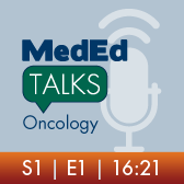 Updates in Diagnosis of PTCL and the Role of CD30
