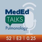 Dr. Nathan and Dr. Patel Discuss a Challenging Case in Diagnosing PF-ILD