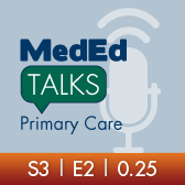 Dr. Citrome and Dr. Saklad Discuss the Burden of Tardive Dyskinesia