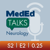 Understanding the Pathophysiology of Alzheimer's Disease With Drs. Raymond Scott Turner and Sharon Cohen