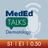 Including the Patient/Caregiver in Clinical Decision Making for Acne Management With Drs. Linda Stein Gold and Jerry Tan