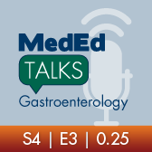 Extraintestinal Manifestations of IBD With Drs. Edward Loftus and Miguel Regueiro