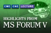 Highlights from MS Forum ® V