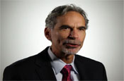 Advances in Obesity Management: Robert Kushner, MD, on Motivational Interviewing