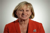 Advances in Obesity Management: Donna Ryan, MD, on Clinical Guidelines