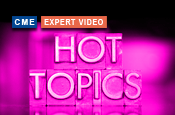 Hot Topics in Metastatic Breast Cancer Management: Clinical Advances with CDK4/6 Inhibitors