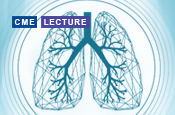Applying Checkpoint Inhibitors in NSCLC and SCLC: A Symposium at HEMONC Today New York