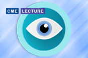 Medical Retina Update: News You Can Use in Clinical Practice