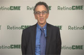 Long-term Results of Ranibizumab for Myopic Choroidal Neovascularization