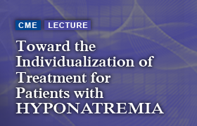 Toward the Individualization of Treatment for Patients with Hyponatremia