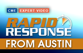 Rapid Response from Austin: Expanding Options in Type 2 Diabetes Management