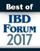Best of IBD Forum