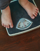 Type 2 Diabetes in Children and Adolescents with Obesity: Screening, Diagnosis, and Management
