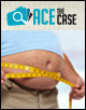 Ace the Case: A 35-Year-Old Man With Type 2 Diabetes Mellitus and Obesity