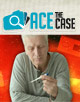 Ace the Case: A 60-Year-Old Man With An Acute Fever