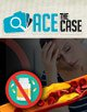 Ace the Case: A 50-Year-Old Woman With Hypercholesterolemia and Statin Intolerance