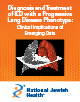 Diagnosis and Treatment of ILD with a Progressive Lung Disease Phenotype: Clinical Implications of Emerging Data