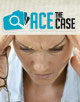 Ace the Case: A 36-Year-Old Woman Presents With Generalized Pain, Easy Fatigability, Difficulty Staying Asleep, and Cognitive Difficulties for the Past 11 Months