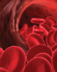 Practical Lipidology® Volume 4, Number 1: Focus on LDL Reduction and PCSK9 Inhibition