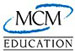 MCM Education