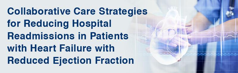 Collaborative Teaching Methods Pdf : Orthopedics conferences rheumatology meeting