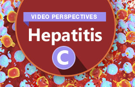 Hepatitis C Video Perspectives