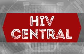 HIV Central