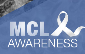 MCL Awareness