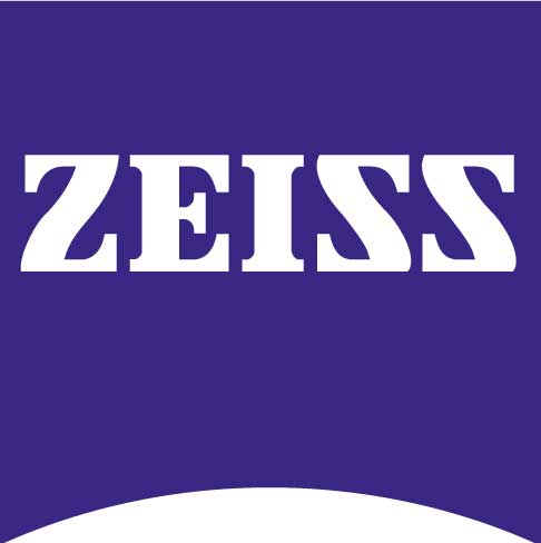 Carl Zeiss Meditec