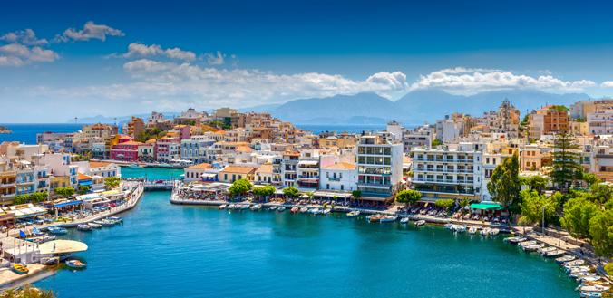 Photo of Greece