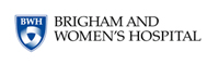 Brigham and Women