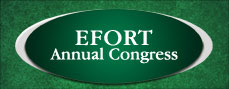 EFORT Annual Congress