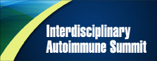 Interdisciplinary Autoimmune Summit