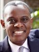 Gbenga Ogedegbe