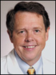 Thomas M. Bashore, MD
