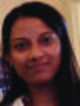 Jaya Chandrasekhar, MBBS