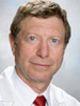 Mark A. Creager