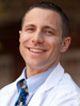 Mark D. DeBoer, MD, MSc, MCR