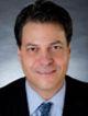Novel risk score predicts AF in high-risk patients