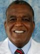 Keith C. Ferdinand, MD