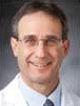 Larry B. Goldstein