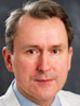 Martin Holzmann, MD, PhD