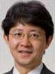 Masa-aki Kawashiri, MD