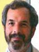Robert A. Kloner, MD, PhD, FACC