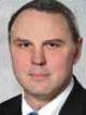 Richard J. Kovacs